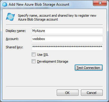 http://forum.vodobox.com/img/upload/AzureCloudStorageCloudBerry2.png