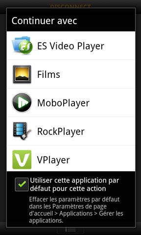 http://forum.vodobox.com/img/upload/MyVodoboxAndroidSelectPlayerVodobox.jpg