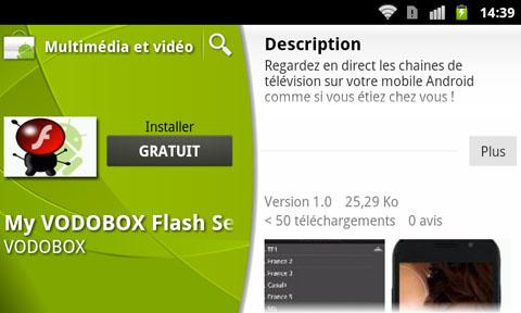 http://forum.vodobox.com/img/upload/MyVodoboxAndroidVodoboxAppsMarket.jpg