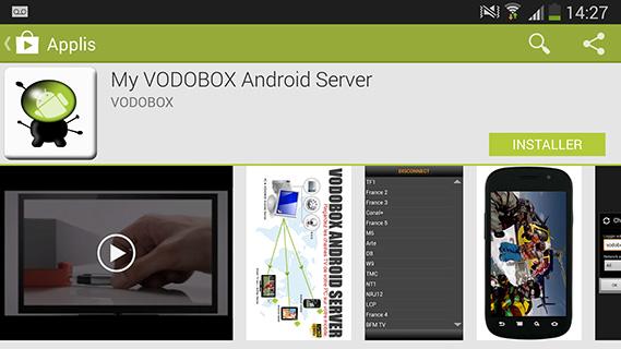 http://forum.vodobox.com/img/upload/MyVodoboxAndroidVodoboxAppsMarketD.jpg