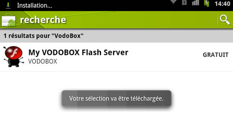 http://forum.vodobox.com/img/upload/MyVodoboxAndroidVodoboxInstallMarket.jpg
