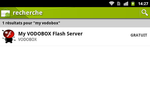 http://forum.vodobox.com/img/upload/MyVodoboxAndroidVodoboxSearchMarket.jpg