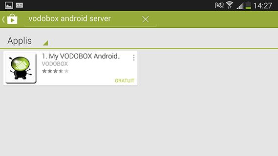 http://forum.vodobox.com/img/upload/MyVodoboxAndroidVodoboxSearchMarketD.jpg