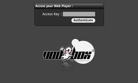 http://forum.vodobox.com/img/upload/MyVodoboxAndroidWebPlayerVodobox.jpg