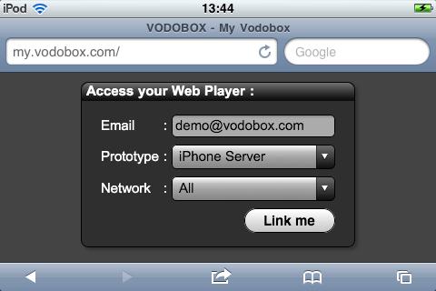 http://forum.vodobox.com/img/upload/MyVodoboxBLogin.jpg