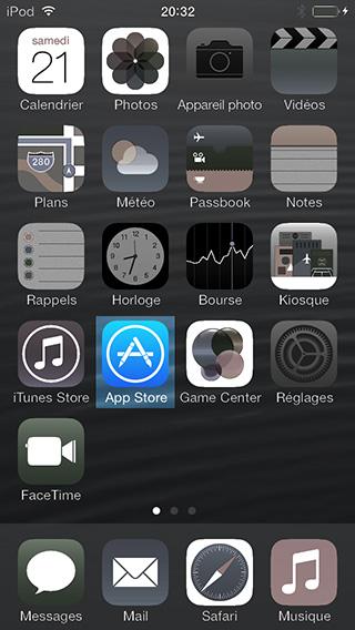 http://forum.vodobox.com/img/upload/MyVodoboxIphoneAppStore.jpg