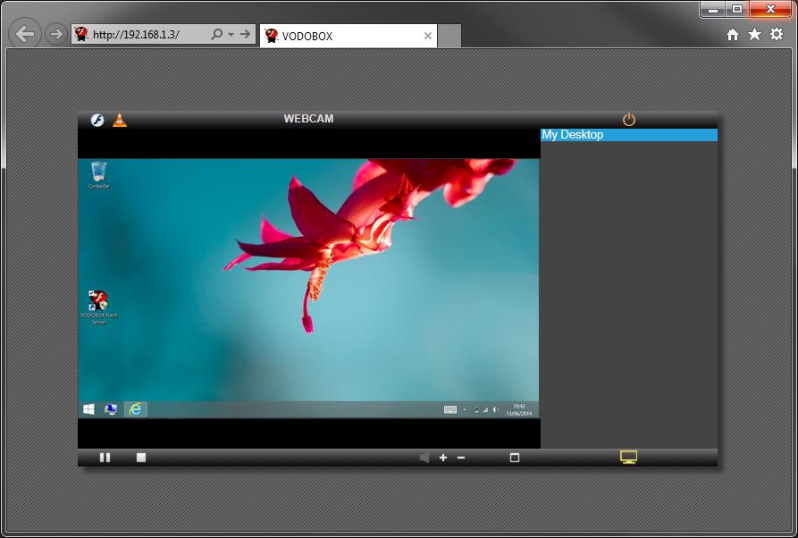 http://forum.vodobox.com/img/upload/VodoboxFlashServerScreenCapture.png