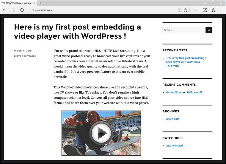 http://forum.vodobox.com/img/upload/VodoboxHLSPlayerWordPress.png
