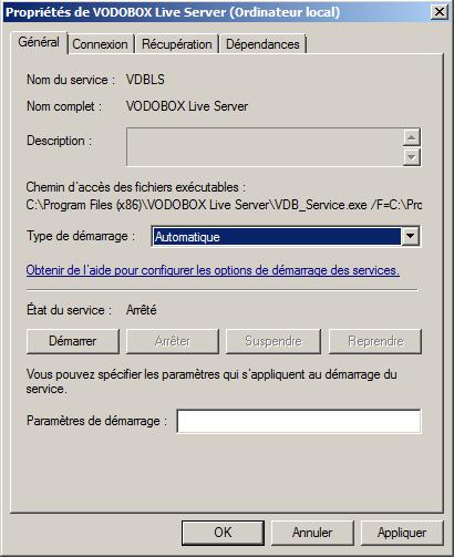http://forum.vodobox.com/img/upload/VodoboxLiveServerAutoStartService.png