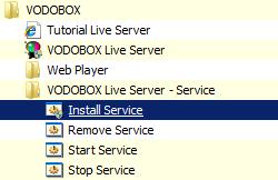 http://forum.vodobox.com/img/upload/VodoboxLiveServerInstallExe.png