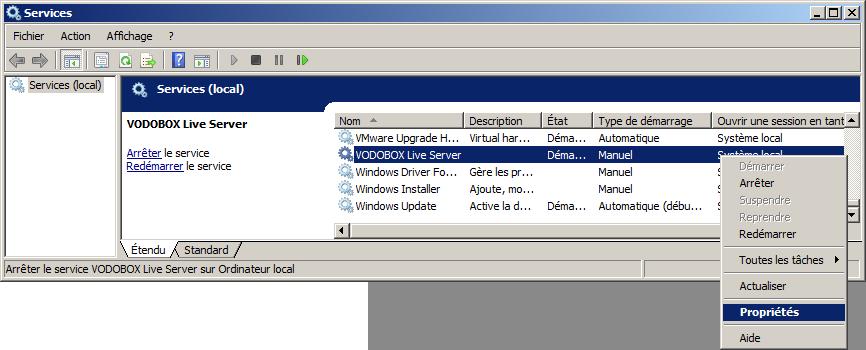 http://forum.vodobox.com/img/upload/VodoboxLiveServerPropertyService.png