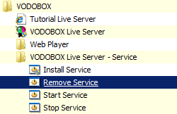http://forum.vodobox.com/img/upload/VodoboxLiveServerRemoveExe.png
