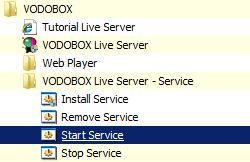http://forum.vodobox.com/img/upload/VodoboxLiveServerStartExe.png