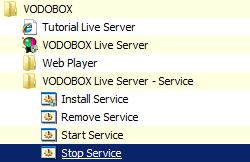 http://forum.vodobox.com/img/upload/VodoboxLiveServerStopExe.png