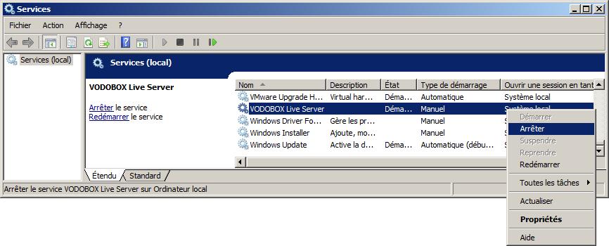 http://forum.vodobox.com/img/upload/VodoboxLiveServerStopService.png