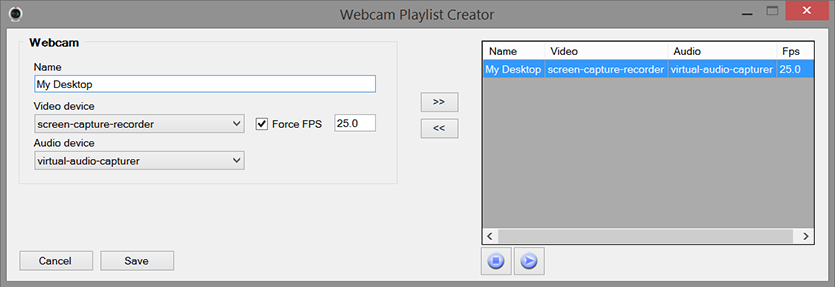 http://forum.vodobox.com/img/upload/VodoboxWebcamPlaylistCreatorScreenCapture.png